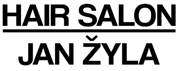 www.salonzyla.cz